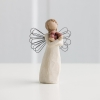 Deko-Figur | Engel (Gesundheit)