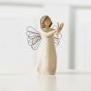 Deko-Figur | Engel (Engel der Hoffnung)