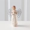 Deko-Figur | Engel (Erinnerung)