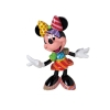 Figur | Minnie Mouse