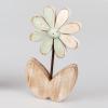 Deko-Blume