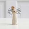 Deko-Figur | Engel (Heilung)
